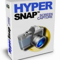 HyperSnap screen capture windows