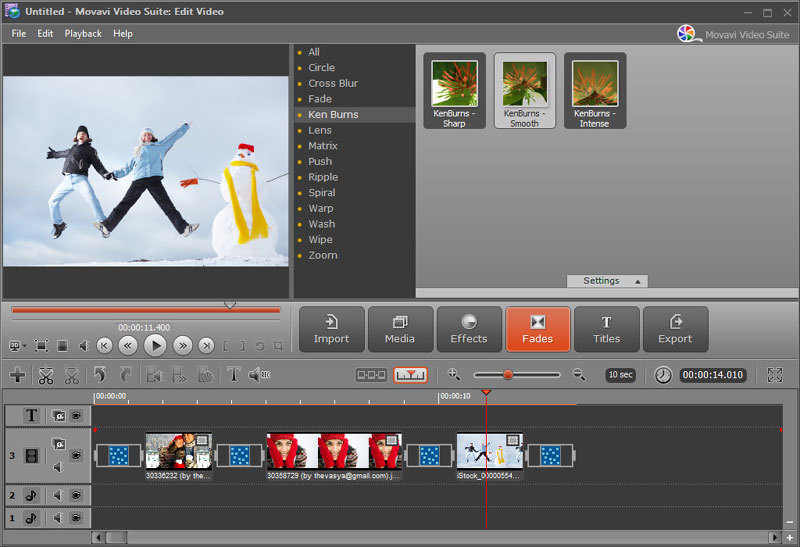 Movavi screen capture for mac screen recorder review in only a matter of a few minutes from start to finish you can capture small streaming videos and streaming audio clips and share them ccuart Image collections