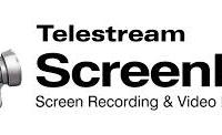 screenflow screen recording logo