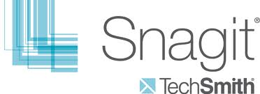 Techsmith Snagit for Windows / Mac