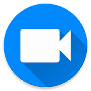 Screen Recorder Review – Reviewing Top Screen Capture