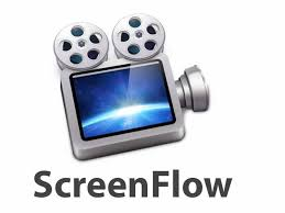 Screen Recorder Review – Reviewing Top Screen Capture Softwares 2019