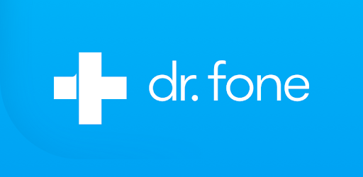 Dr.Fone iOS Screen Recorder Review