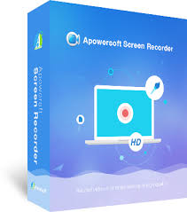 Screen Recorder with Audio – Screen Recorder Review